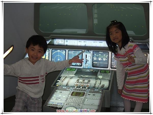 中正航空科學館11.jpg