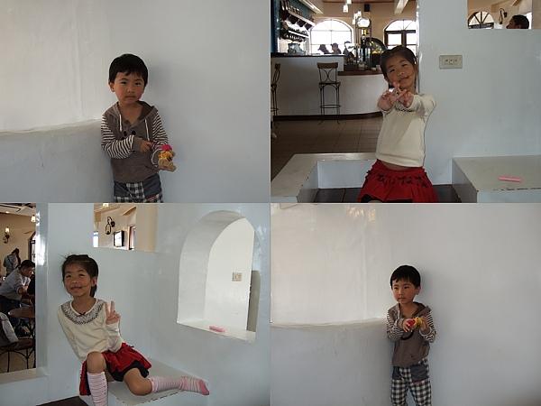 洋荳子(Young Door)咖啡屋 Part II1.jpg