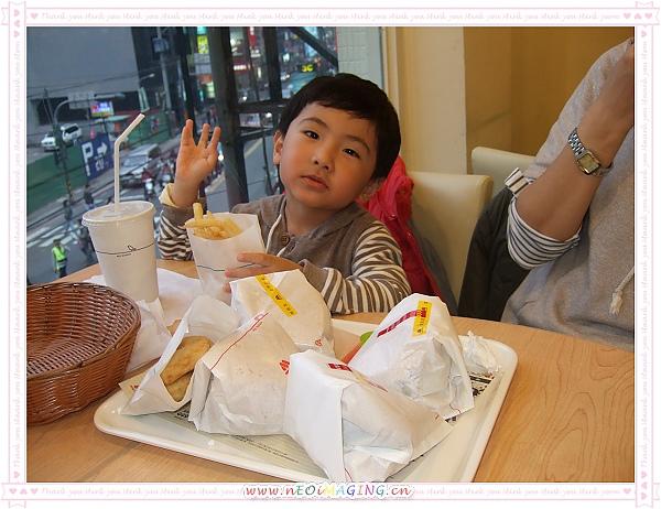 MOS摩斯漢堡1.jpg