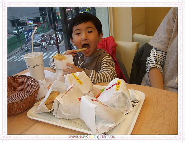 MOS摩斯漢堡4.jpg