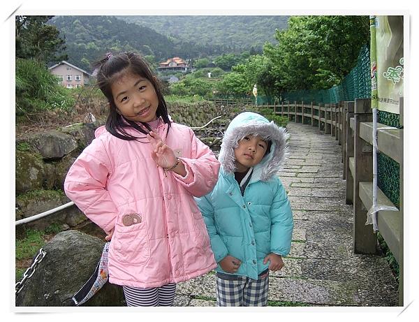 2010竹子湖海芋季16.jpg