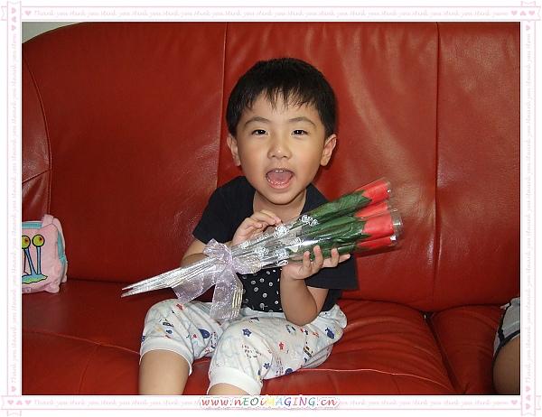 2010媽咪生日快樂1.jpg