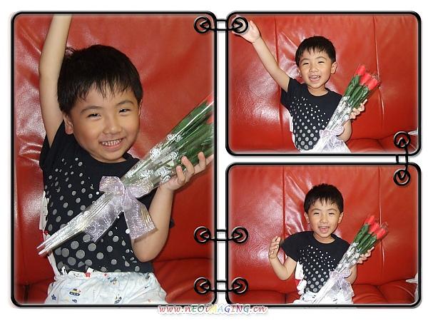 2010媽咪生日快樂2.jpg