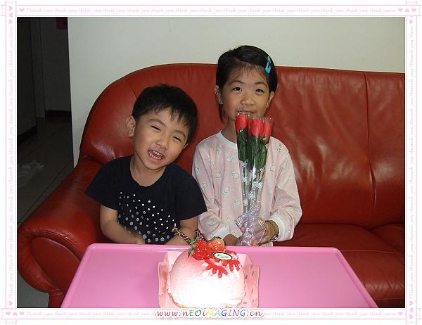 2010媽咪生日快樂3.jpg