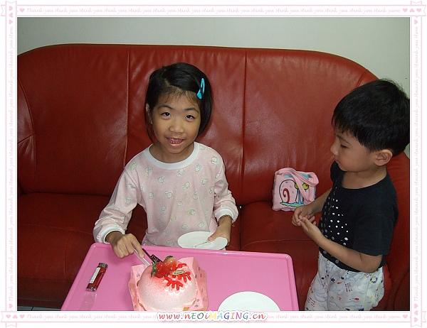 2010媽咪生日快樂5.jpg