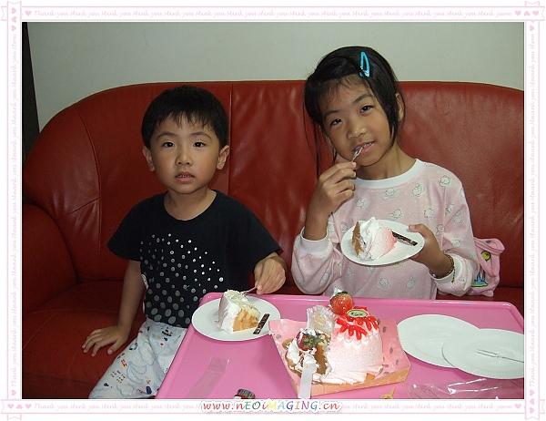 2010媽咪生日快樂6.jpg