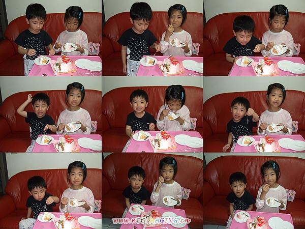 2010媽咪生日快樂7.jpg