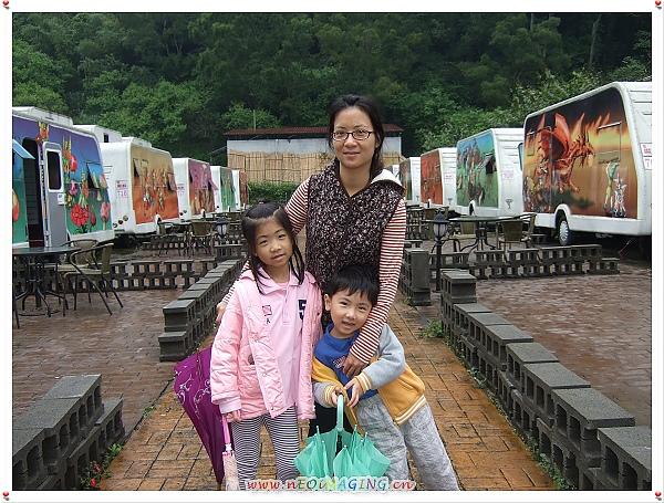 2010客家桐花祭[山林嘉年華]9.jpg
