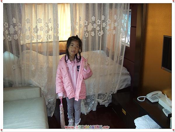 2010客家桐花祭[山林嘉年華]10.jpg