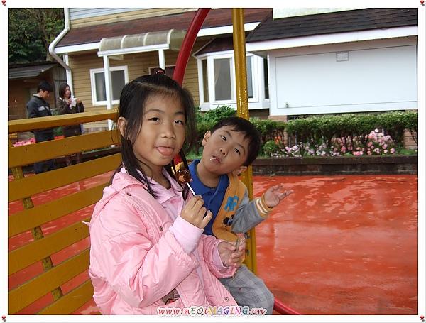 2010客家桐花祭[山林嘉年華]12.jpg