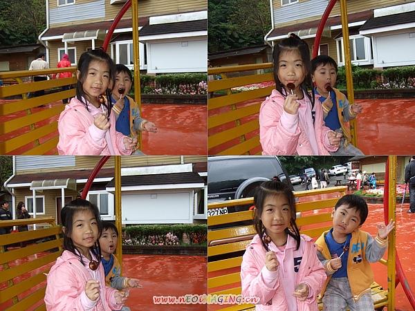2010客家桐花祭[山林嘉年華]13.jpg