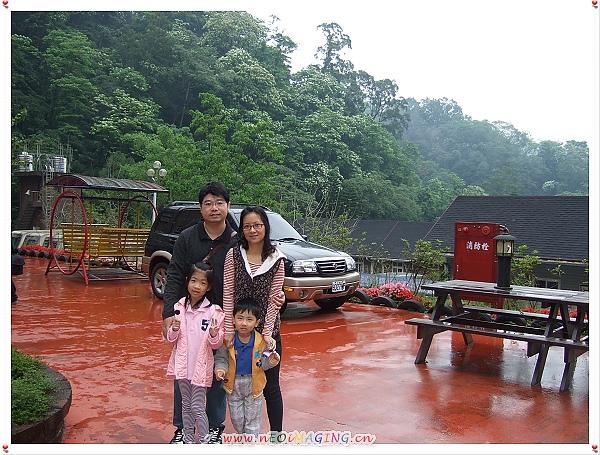 2010客家桐花祭[山林嘉年華]17.jpg