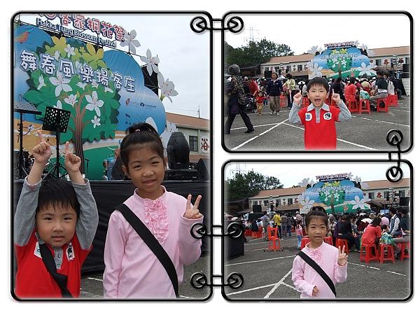 2010客家桐花祭[自然桐芬芳]3.jpg