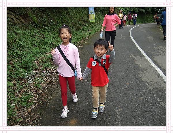 2010客家桐花祭[自然桐芬芳]4.jpg