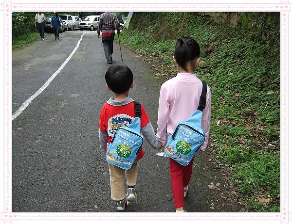 2010客家桐花祭[自然桐芬芳]5.jpg