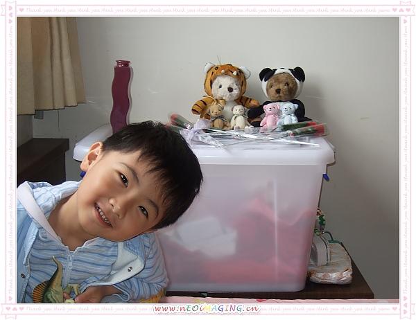 2010媽咪生日快樂10.jpg