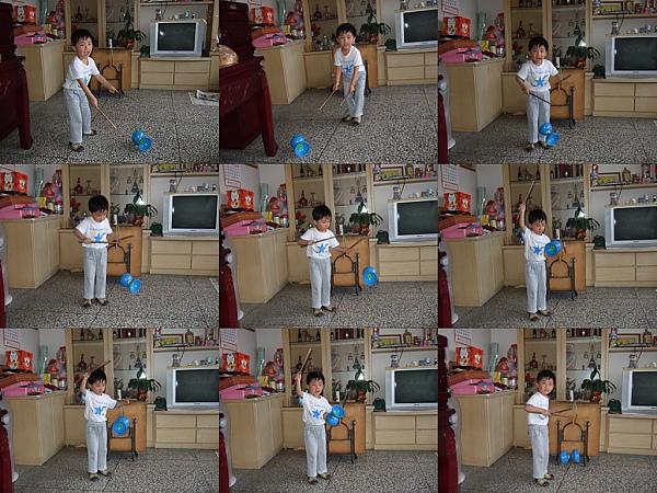 跳繩和扯鈴2.jpg
