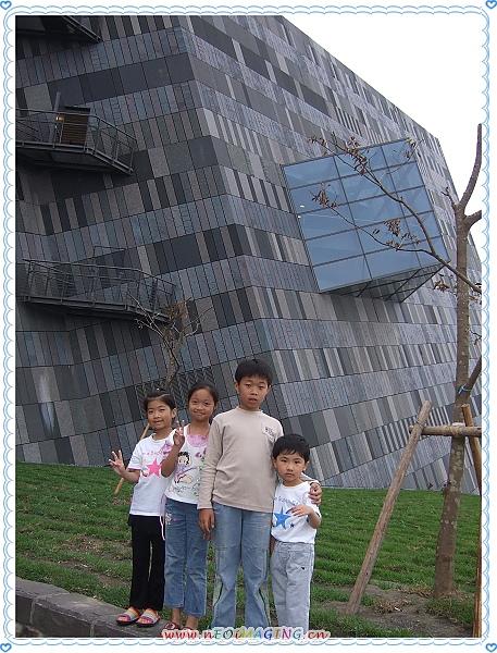 蘭陽博物館1.jpg