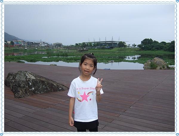 蘭陽博物館5.jpg
