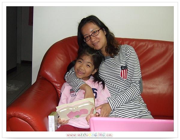 2010母親節快樂2.jpg