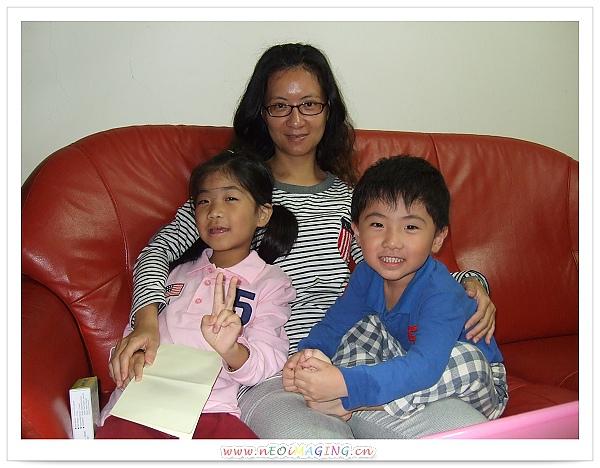 2010母親節快樂3.jpg