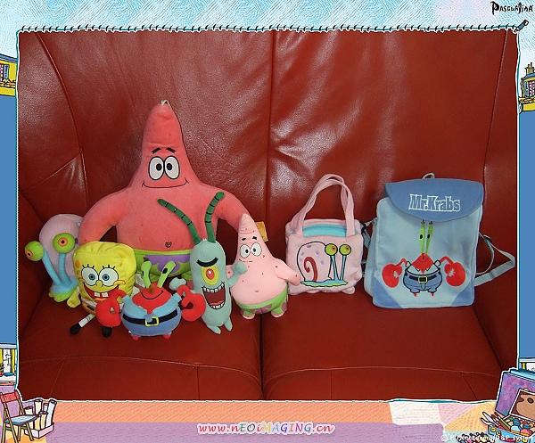 海棉寶寶系列玩偶大集合2.jpg