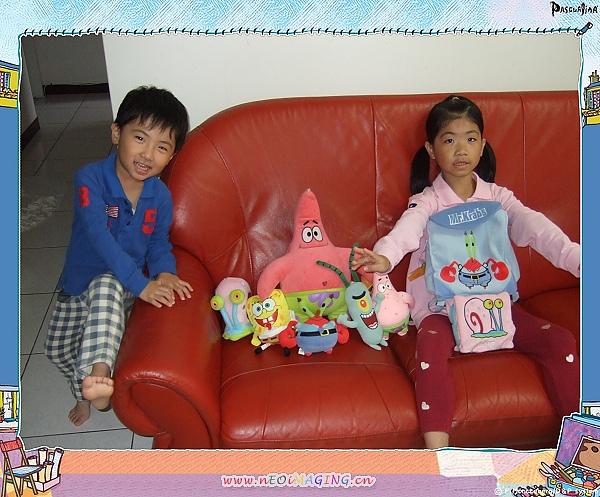 海棉寶寶系列玩偶大集合3.jpg