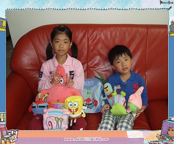 海棉寶寶系列玩偶大集合4.jpg