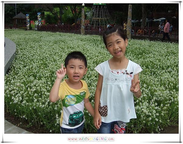 台北市立兒童育樂中心III12.jpg