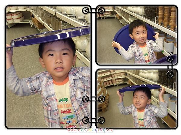 IKEA39元早餐 II8.jpg