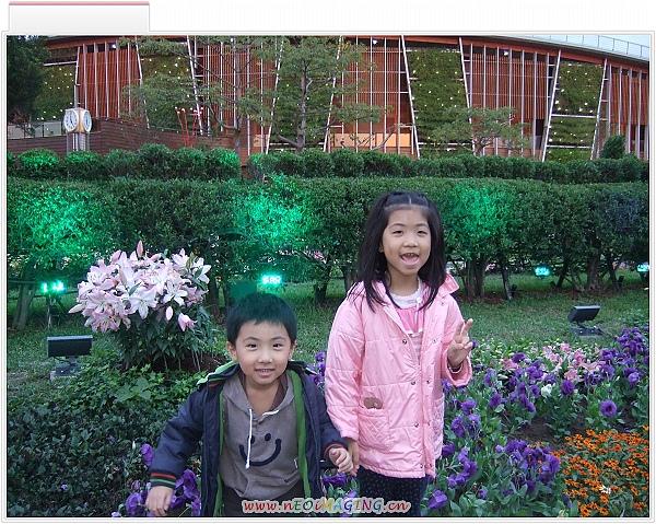 2010 臺北國際花卉博覽會[新生公園區]21.jpg