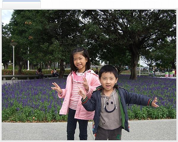 臺北國際花卉博覽會[圓山公園區]3.jpg