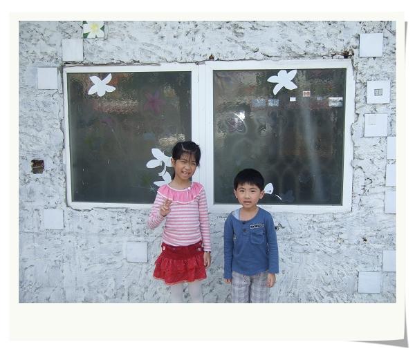 台南市海安路藝術街1.jpg