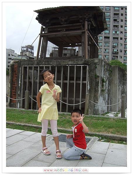 萬華406號廣場15.jpg