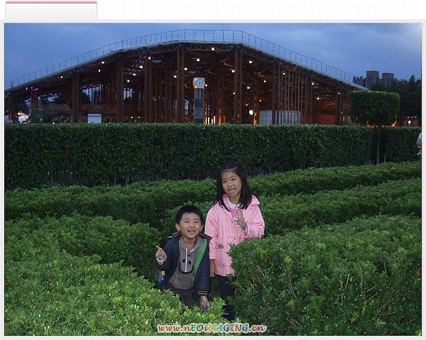 2010 臺北國際花卉博覽會[新生公園區]24.jpg