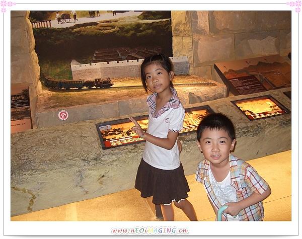 台北探索館[2010台北花遊記]3.jpg
