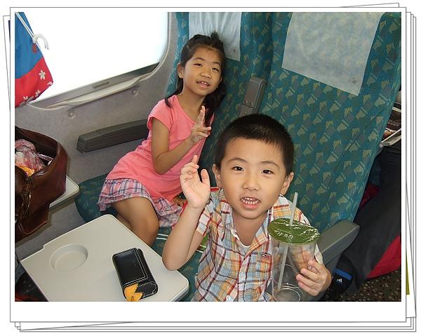 坐高鐵回台北1.jpg