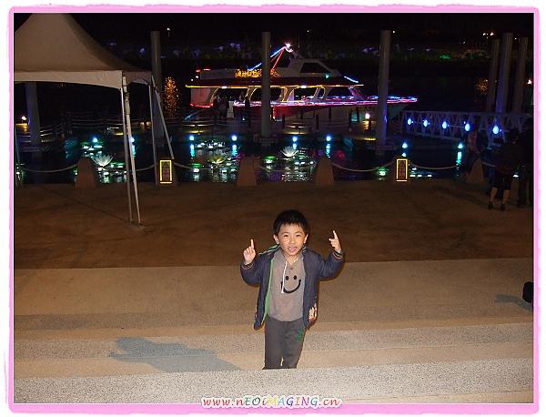 2010 臺北國際花卉博覽會[大佳河濱公園區]8.jpg