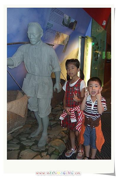 蘭陽博物館II11.jpg