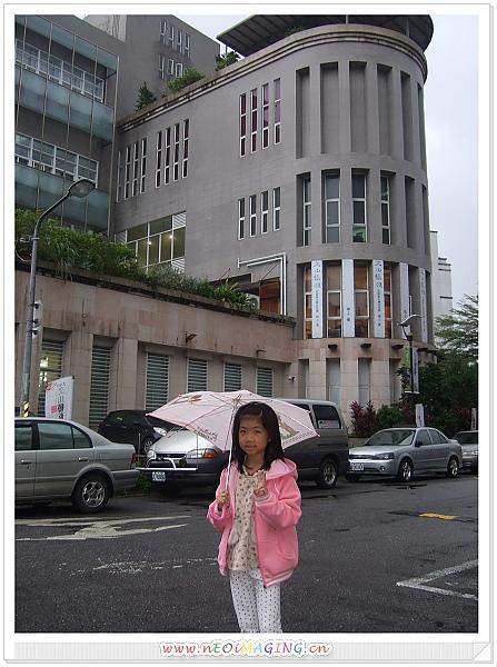 永安藝文館[2010台北花遊記]4.jpg