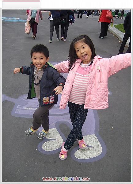 2010 臺北國際花卉博覽會[新生公園區]4.jpg