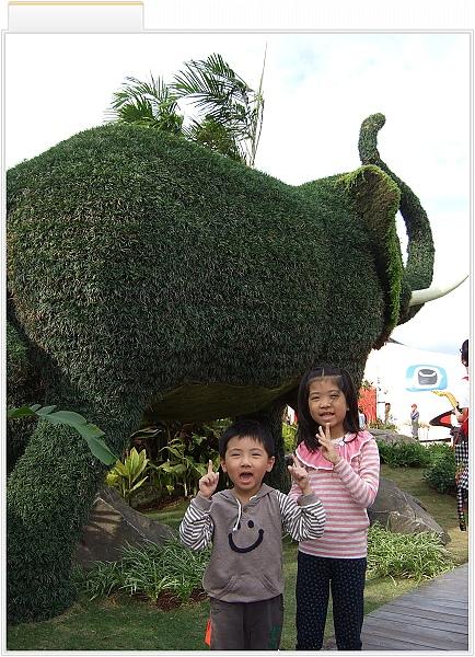 2010 臺北國際花卉博覽會[美術公園區]9.jpg
