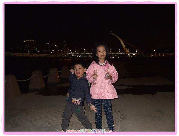 2010 臺北國際花卉博覽會[大佳河濱公園區]11.jpg