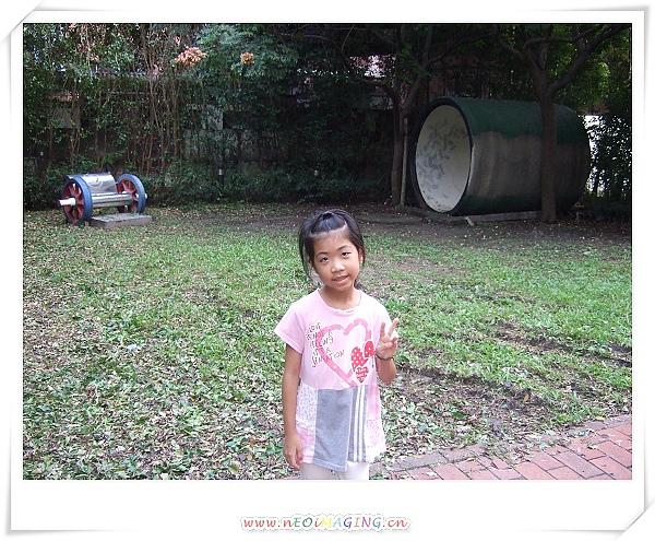 台北國際藝術村[2010台北花遊記]4.jpg