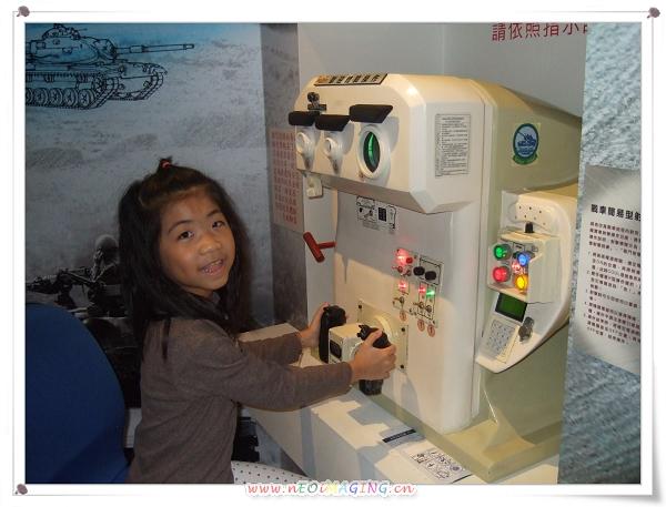 國軍歷史博物館38.jpg