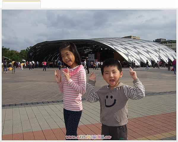 2010 臺北國際花卉博覽會[美術公園區]26.jpg