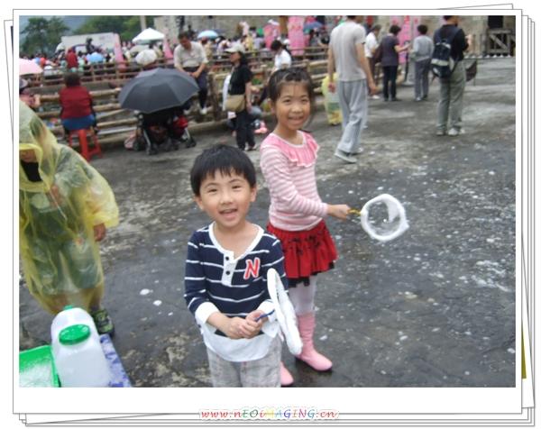 2011客家桐花祭[親子森林派對]32.jpg