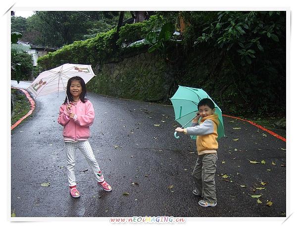 草山國際藝術村[2010台北花遊記]8.jpg