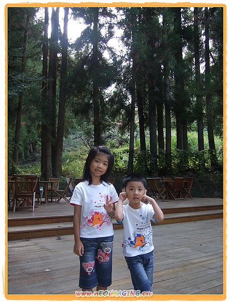 2010武陵農場之旅[Day 1]23.jpg