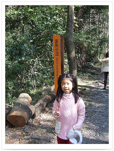 奧萬大國家森林遊樂區[Day 2]19.jpg